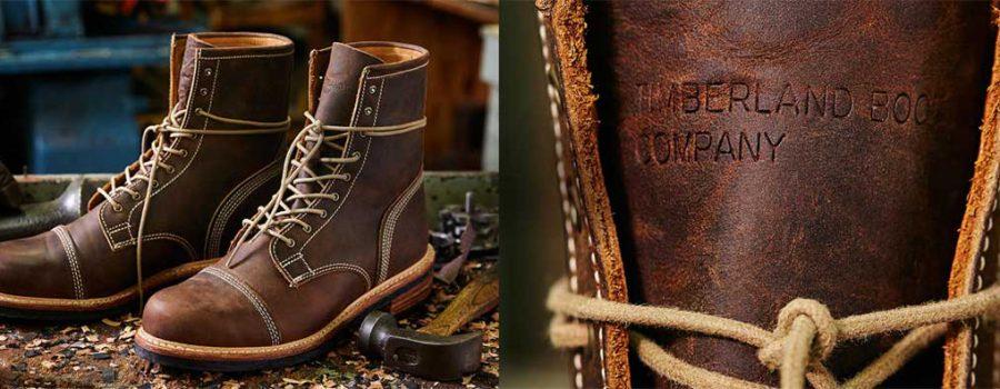timberland-boots-banner